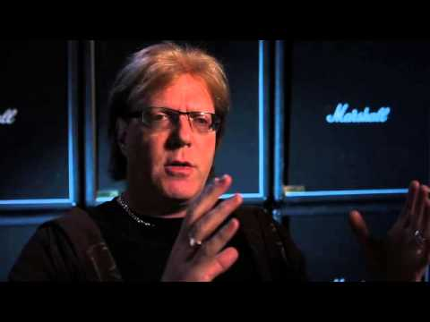 ten - Jay Jay French explains the significance of Twisted Sister's 10 years in the bars to becoming the band they are today. Promo clip for the movie