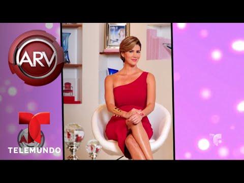 Dietas para adelgazar - Las grasas que pueden ayudarte a perder peso  Al Rojo Vivo  Telemundo