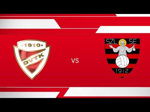 Magyar Kupa 2021/2022