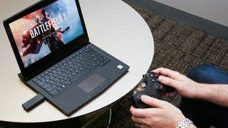 Как выбрать игровой ноутбук за 30000 Б/У