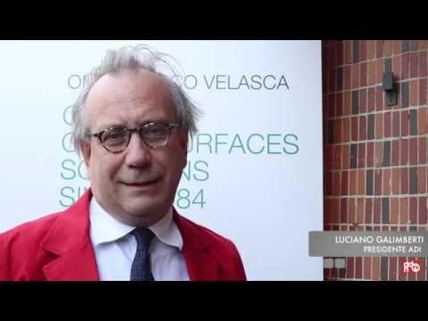 Design Competition – Creatività3 @ Torre Velasca