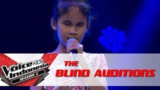 "Video Zizi ""Mimpi"" 