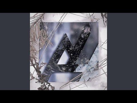 Circing Again (Hc Kurtz Remix)