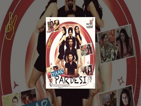 Video YAAR PARDESI | New Full Punjabi Movie | Popular Punjabi Movies | Hit Punjabi Films download in MP3, 3GP, MP4, WEBM, AVI, FLV January 2017