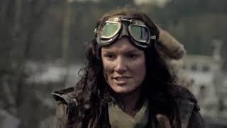 Nonton Pelicula Tierra Quemada  Scorched Earth  Film Subtitle Indonesia Streaming Movie Download