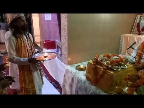 Video Mahant Chotan Dass Ji Maharaj Ji Jai Shri Bawa Lal Ji download in MP3, 3GP, MP4, WEBM, AVI, FLV January 2017