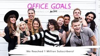 LET'S TAKE ON TWO MILLION! SUBSCRIBE: http://bit.ly/mrkateyoutube Sponsored by NBC's Taken #ad Thanks to NBC's Taken!