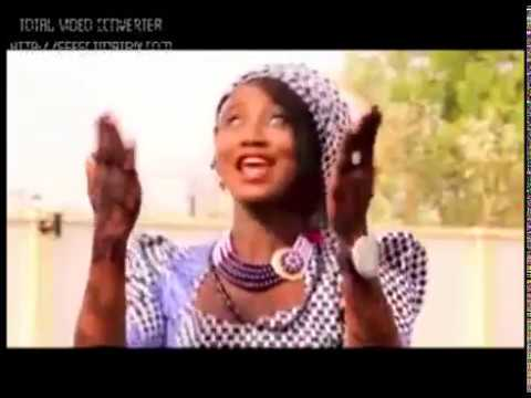 NUPE SONG 7 Nigerian Nupe music 2017 (Hausa Songs / Hausa Films)