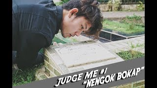 "Video JUDGE ME #1 || ""NENGOK BOKAP"" MP3, 3GP, MP4, WEBM, AVI, FLV Mei 2019"
