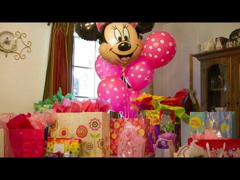 Funny birthday wishes - Happy birthday to my cousin¦¦ Birthday wishes to cousin, whatsapp status