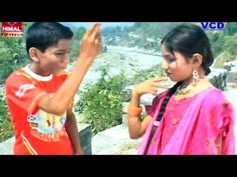 Video ✅पतली कमर लम्बी बाल हाय रे माया ❤ Latest Kumaoni Songs❤ Digvijay Singh Padiyar download in MP3, 3GP, MP4, WEBM, AVI, FLV January 2017