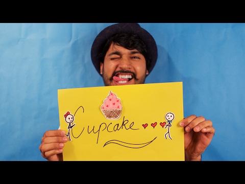 Mohit Gaur - Cupcake - Mohit Ke StorySongs - SS3