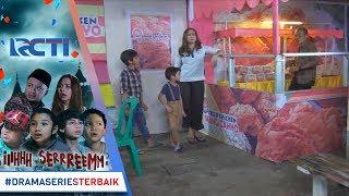 Video IH SEREM - Bu Ranti Jalan jalan Bersama Rafa Dan Ali [21 Desember 2017] MP3, 3GP, MP4, WEBM, AVI, FLV Juni 2018