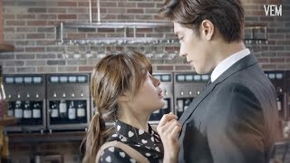 Video Sung Hoon(성훈)(Roiii)- You are the world of me(너뿐인 세상) [FMV] (My Secret Romance OST Part 2) MP3, 3GP, MP4, WEBM, AVI, FLV Agustus 2018