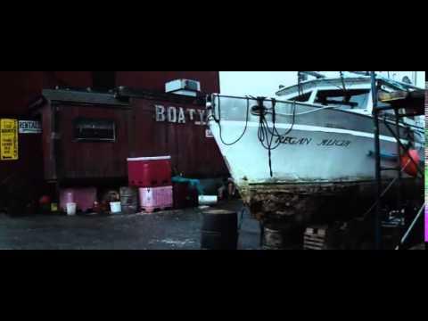 Man Of Steel   Bande Annonce Officielle VF   Zack Snyder   Henry Cavill   Kevin Costner