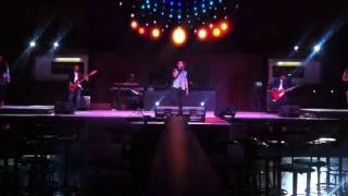 Blackout - Selalu Ada (Cover By SPECTRUM Band Malang)