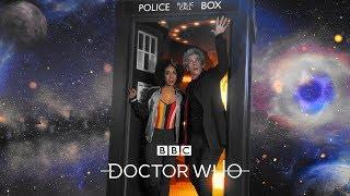 Download Lagu Doctor Who - Full Series 10 Trailer Music Mp3