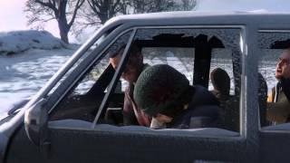 PlayStation Impact Gaming - Grand Theft Auto V