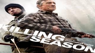 Nonton Killing Season  2013  35  Theme From Killing Season  Soundtrack Hd  Film Subtitle Indonesia Streaming Movie Download