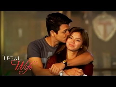 THE LEGAL WIFE Finale Trailer