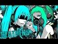 Download Lagu Nightcore - Heathens [Female Rock Cover] Mp3 Free