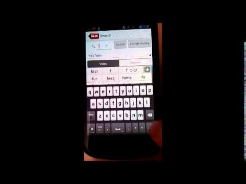Video of Stream Music PV:Offline Player