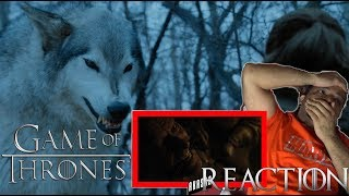 Game Of Thrones - S07E02