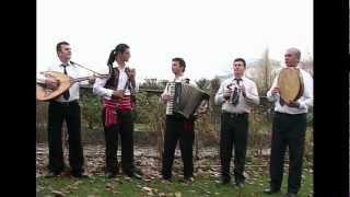 Sazet e Kolonjes - Kenge Dasme (Official Video)