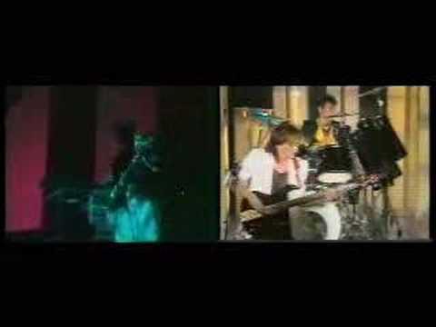 Tekst piosenki Duran Duran - Fame po polsku