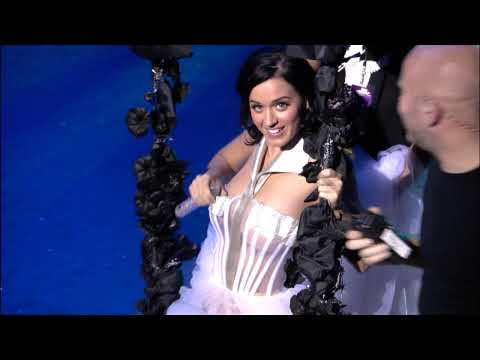 Katy Perry 09 MTV VMA Europe! Saturday quickie...... ...