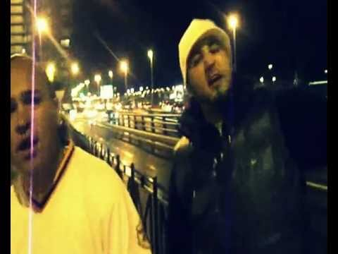 ALEX ONE - SOY EL UNDERGROUND - ( VIDEO OFICIAL POR ILEGAL REC )