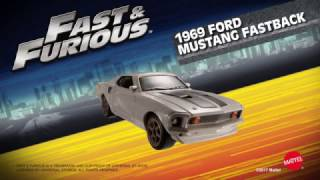 Nonton Hot Wheels Hot Wheels Fast & Furious Ultimate Performance Pack Film Subtitle Indonesia Streaming Movie Download
