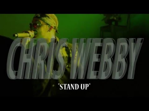 Stand Up (Fan Video)
