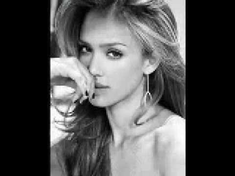 Sexy Jessica Alba ( www.Aku-Sempoi.blogspot.com )