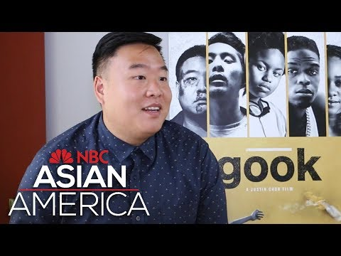 Life Experience Helped David So Bring Drama To His Film Debut | NBC Asian America