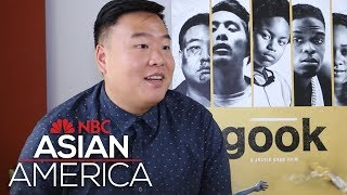 Nonton Life Experience Helped David So Bring Drama To His Film Debut   Nbc Asian America Film Subtitle Indonesia Streaming Movie Download