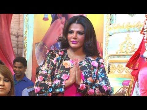 Here's What Rakhi Sawant Asks From Andheri Ka Ra