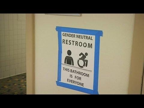 ΗΠΑ: Προς κατάργηση κανονισμός του Ομπάμα υπέρ των διεμφυλικών μαθητών