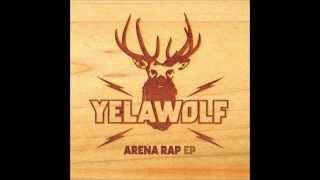Yelawolf - Stage Lights (Arena Rap EP)