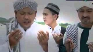 Hidayah Sang Koruptor Full Episode ( Original Fillm )