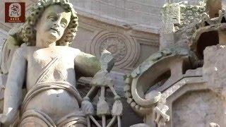 Hotel degli Haethey **** - Otranto