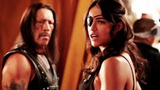 Watch Machete Kills  (2013) Online