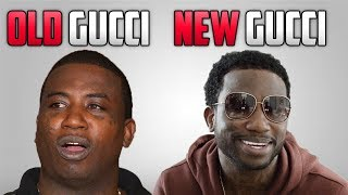 Video How Gucci Mane Went From A Drug Addict Criminal.. To An Inspiration MP3, 3GP, MP4, WEBM, AVI, FLV Desember 2018