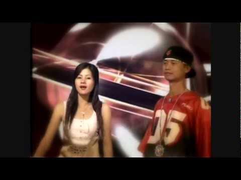 Video LAO POP - L ZONE ຄົນຊື່ລິ່ງ download in MP3, 3GP, MP4, WEBM, AVI, FLV January 2017