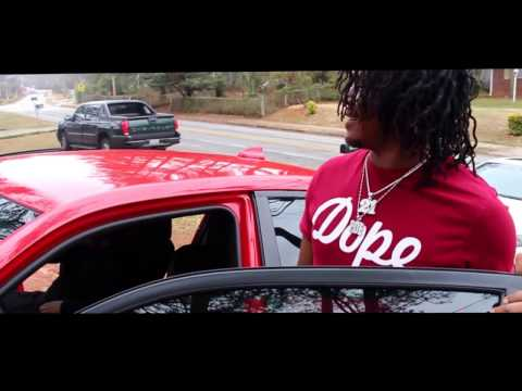 Young Nudy Spaced Out Blog