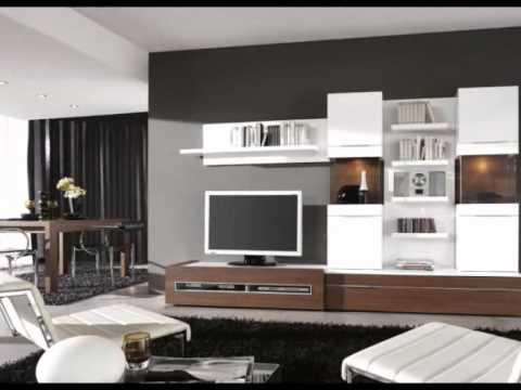 Empresa muebles maldonado videos videos relacionados for Muebles maldonado