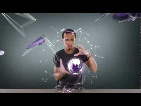 adobe after effects - Really amazing movies. Nice edit and really god syhnc. Good Musıc ha :)