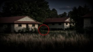 Fort Smith (AR) United States  city photos : ARKANSAS - Demons Of Fort Chaffee! - Paranormal America Episode 21
