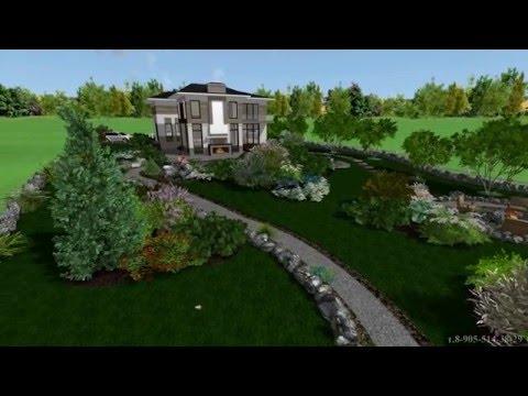 Как построить дом дешево своими руками из газоблоков