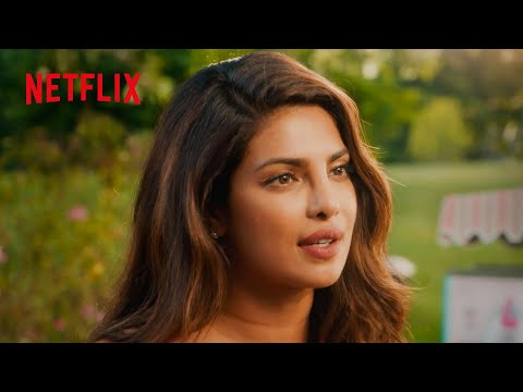 Isn't It Romantic Trailer | Netflix India